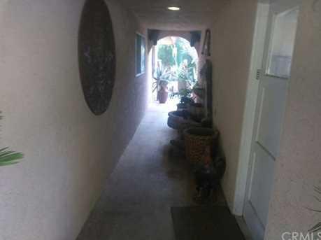 22495 E Juniper Flats Road - Photo 56