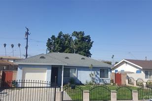 8519 Cord Avenue - Photo 1
