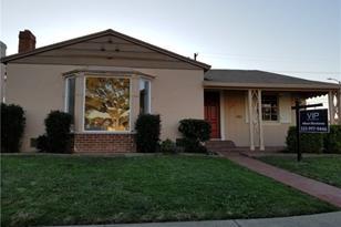 8101 S Mariposa Avenue - Photo 1