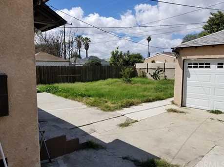 2205 N Locust Avenue - Photo 12