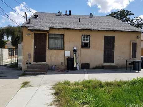 2205 N Locust Avenue - Photo 14