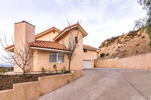 24974 Wiley Canyon Road - Photo 1