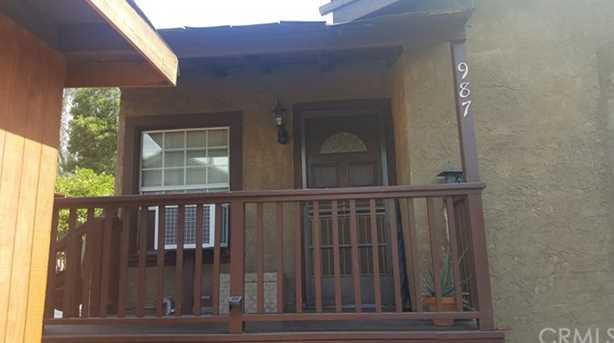 985 El Paso Drive - Photo 6