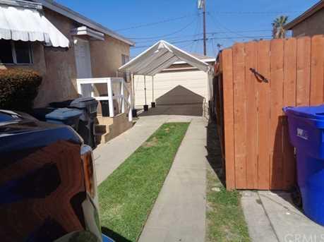 10012 Mallison Ave - Photo 12