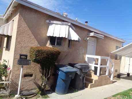 10012 Mallison Ave - Photo 6