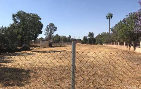24956 Eucalyptus Ave - Photo 2