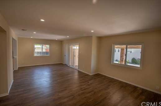 10230 Brookshire Avenue - Photo 14