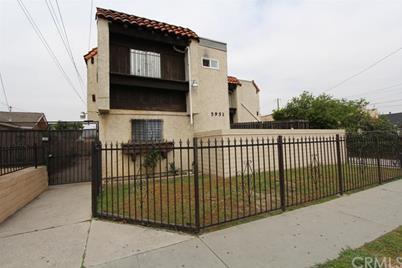 5951 Corona Avenue #E - Photo 1