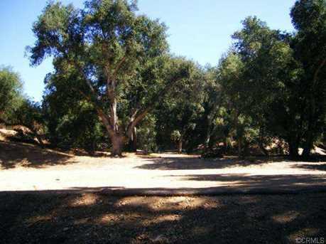 37374 Limekiln Drive - Photo 2