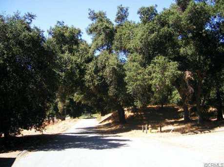 37374 Limekiln Drive - Photo 1