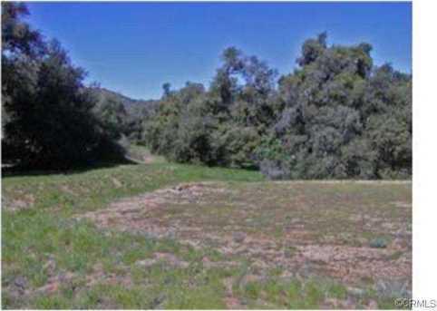 0 Pine View Drive - Photo 2