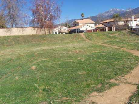 0 Bryant/Wildwood Canyon - Photo 2