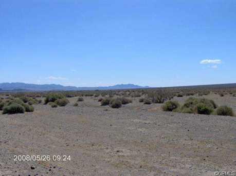 0 Arizona Road - Photo 1