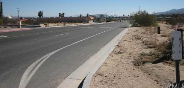 0 62 Highway - Photo 1