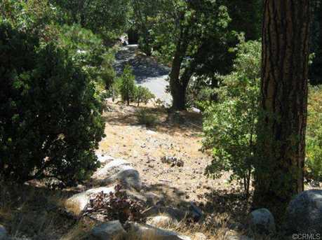 27448 Oakwood Drive - Photo 2