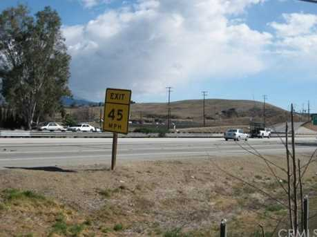 0 Outer Highway 10 - Photo 1