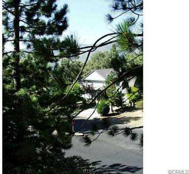 30177 Pixie Drive - Photo 10