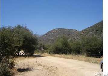 0 Mias Canyon Road - Photo 2
