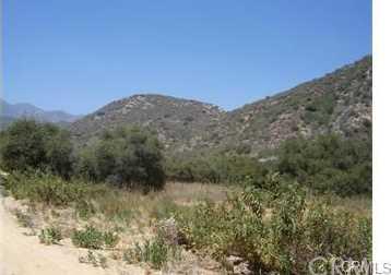 0 Mias Canyon Road - Photo 6