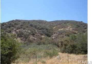 0 Mias Canyon Road - Photo 16