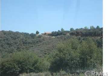 0 Mias Canyon Road - Photo 14