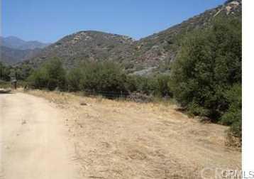 0 Mias Canyon Road - Photo 18