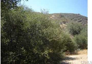 0 Mias Canyon Road - Photo 10