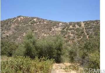 0 Mias Canyon Road - Photo 4