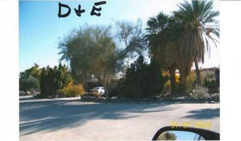 0 Miramor Drive - Photo 4