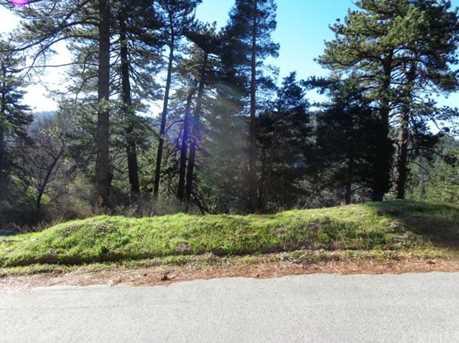 13 Fern Canyon Road - Photo 6