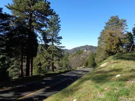 13 Fern Canyon Road - Photo 4