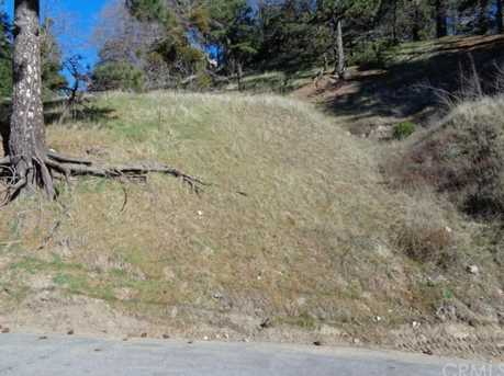 13 Fern Canyon Road - Photo 2