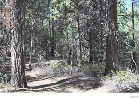 0 Coyote Trail - Photo 4