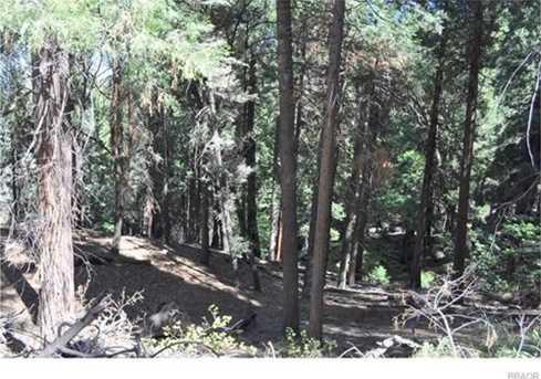 0 Coyote Trail - Photo 8