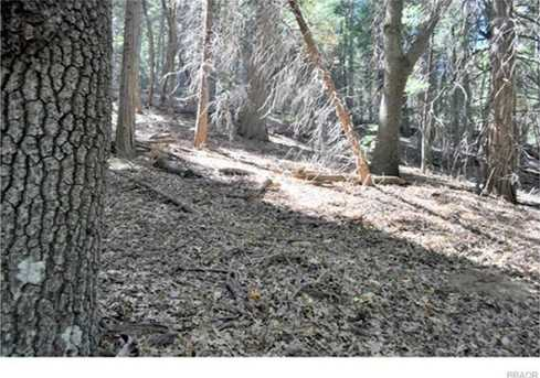 0 Coyote Trail - Photo 2