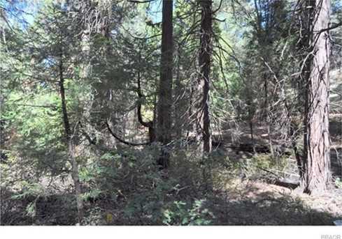 0 Coyote Trail - Photo 6