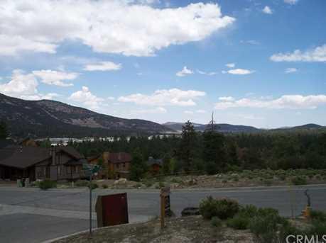 42695 Edgehill - Photo 2