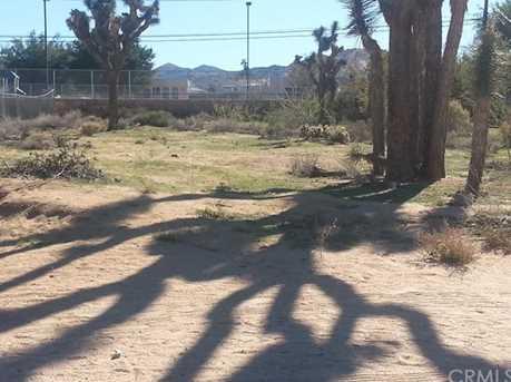 55669 Pueblo Trail - Photo 4