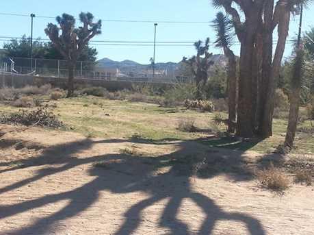 55669 Pueblo Trail - Photo 2