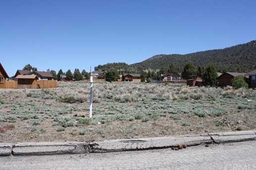 1151 Monte Vista - Photo 2