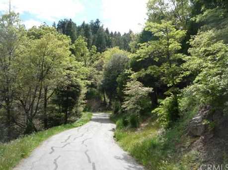 0 Spring Drive - Photo 16