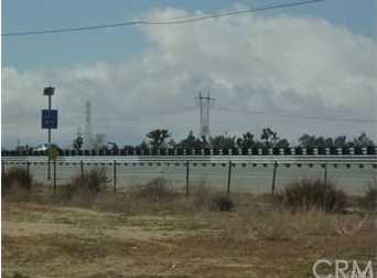 0 Mariposa Road - Photo 2