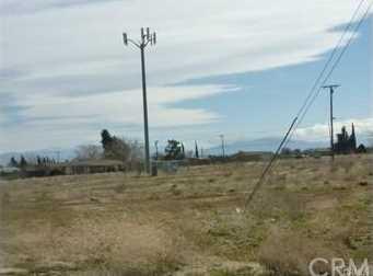0 Mariposa Road - Photo 6