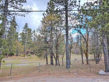 40241 Mill Creek - Photo 10