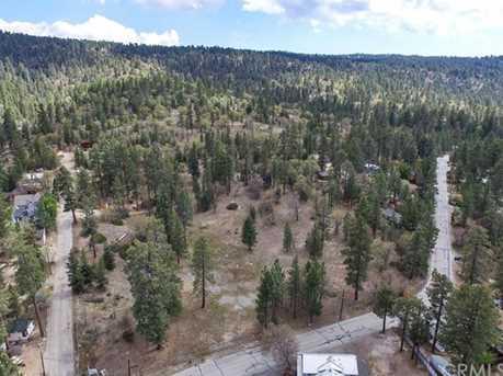 40241 Mill Creek - Photo 1