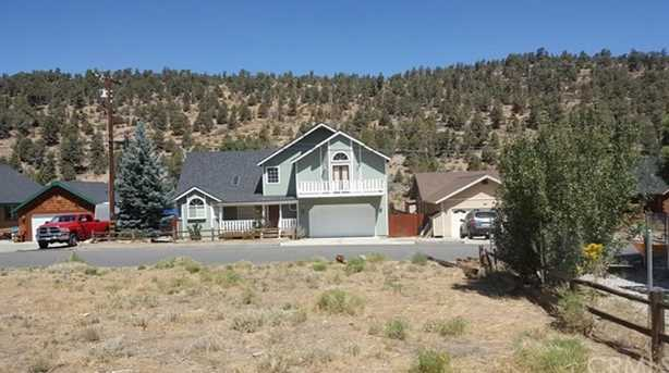 1125 Valley View - Photo 24