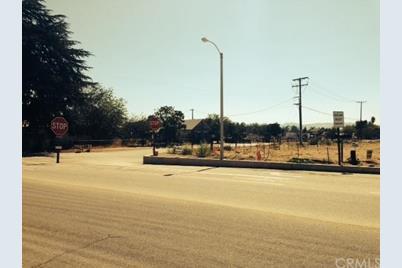 0 Cherry Valley Boulevard - Photo 1