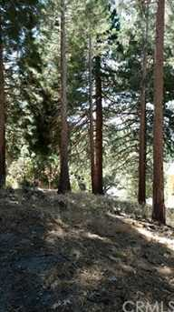 30909 Nob Hill Circle - Photo 1