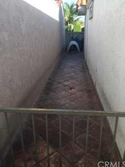 26631 Paseo Durango - Photo 14