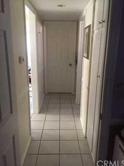 26631 Paseo Durango - Photo 10